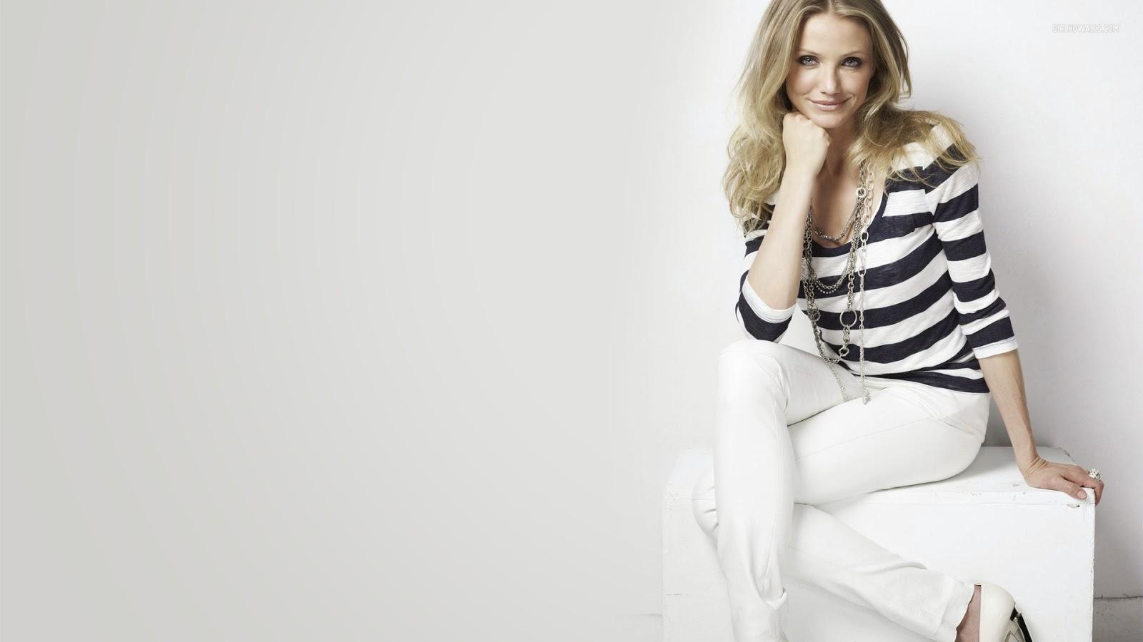 Top artis - Hollywood desktop wallpapers actresses ...