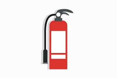 Jenis Alat Pemadam Kebakaran dan Cara Penggunaannya
