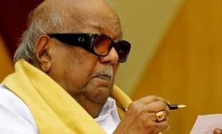 dmk-demand-bharat-ratna-for-karunanidhi