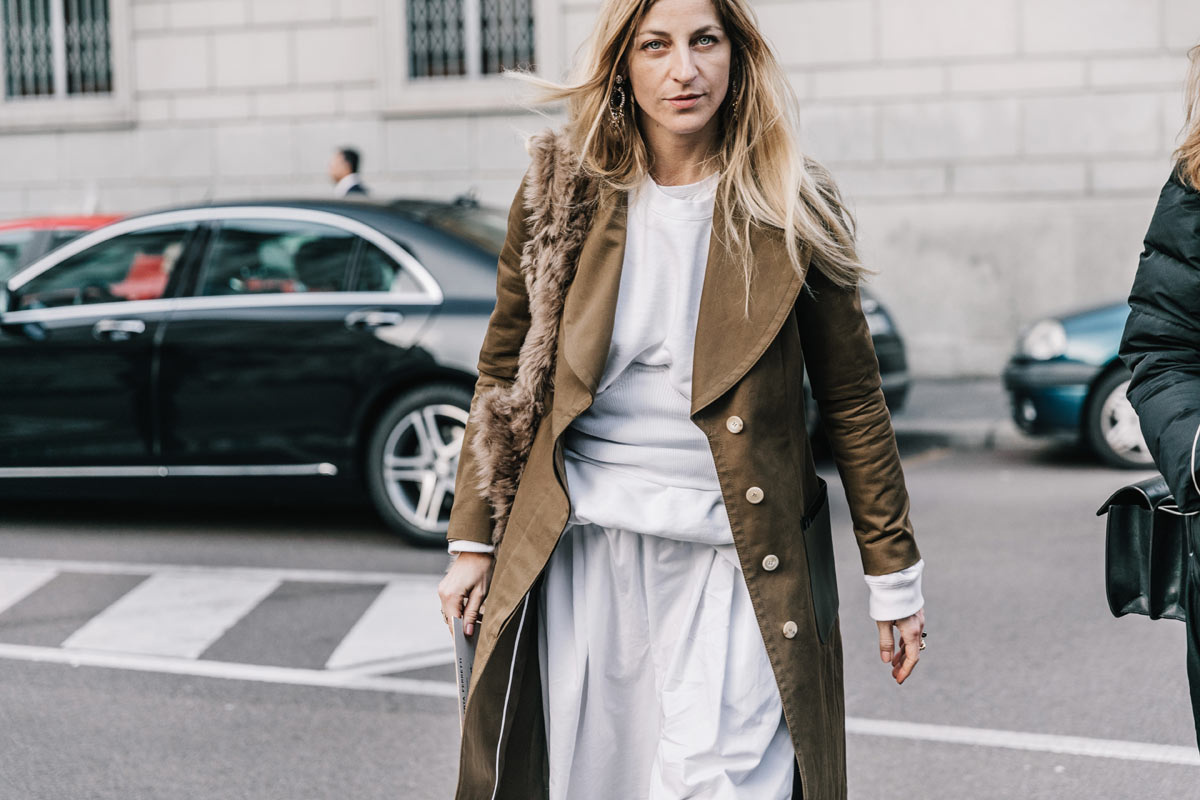 fashion-trends-iconic-trench-coat-fashion