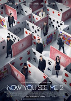 http://www.bestmovie.it/film-trailer/now-you-see-me-2-i-maghi-del-crimine/466975/