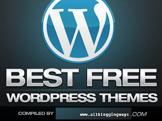 Best Free Worpress Magazine themes: Great Collection