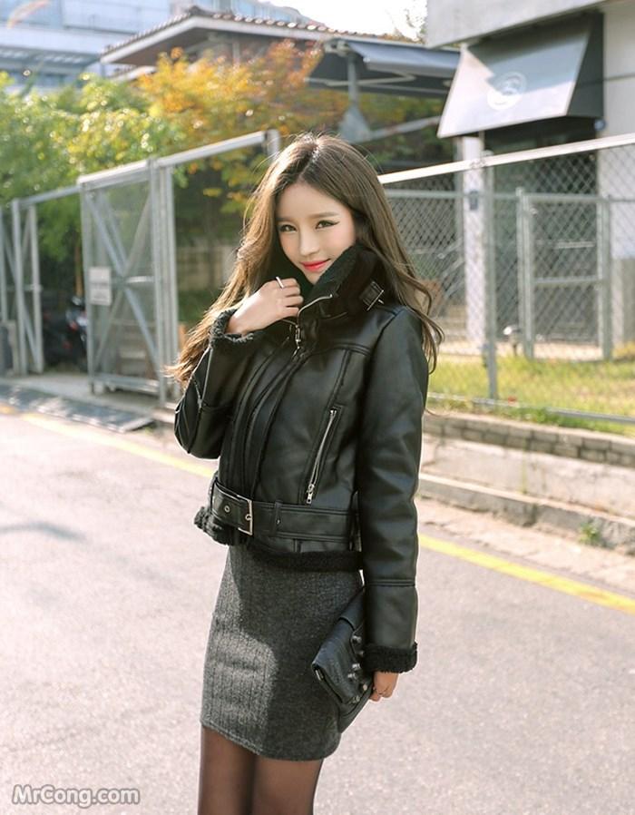Image MrCong.com-Son-Ju-Hee-BST-thang-11-2016-005 in post Người đẹp Son Ju Hee trong bộ ảnh thời trang tháng 11/2016 (54 ảnh)