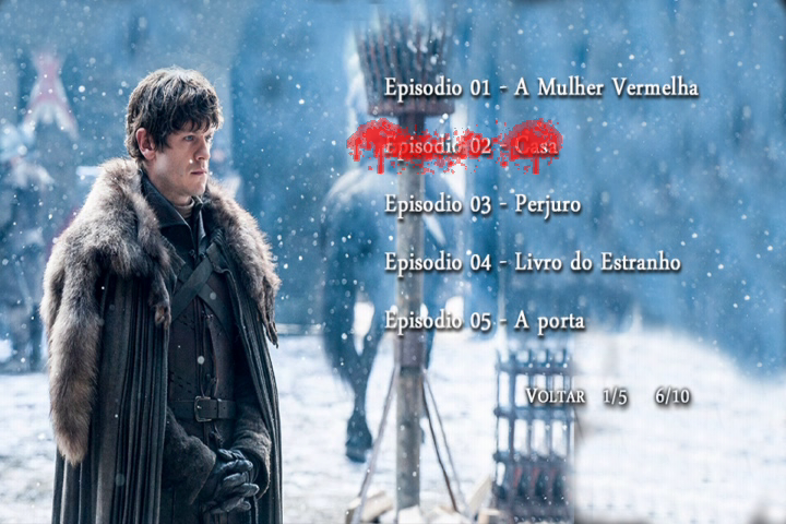 CLICK AQUI  Game Of Thrones 6º Temporada Completa DVD-R SCREENSHO 2BGame 2BOf 2BThrones 2B6 2BTemporada 2B2