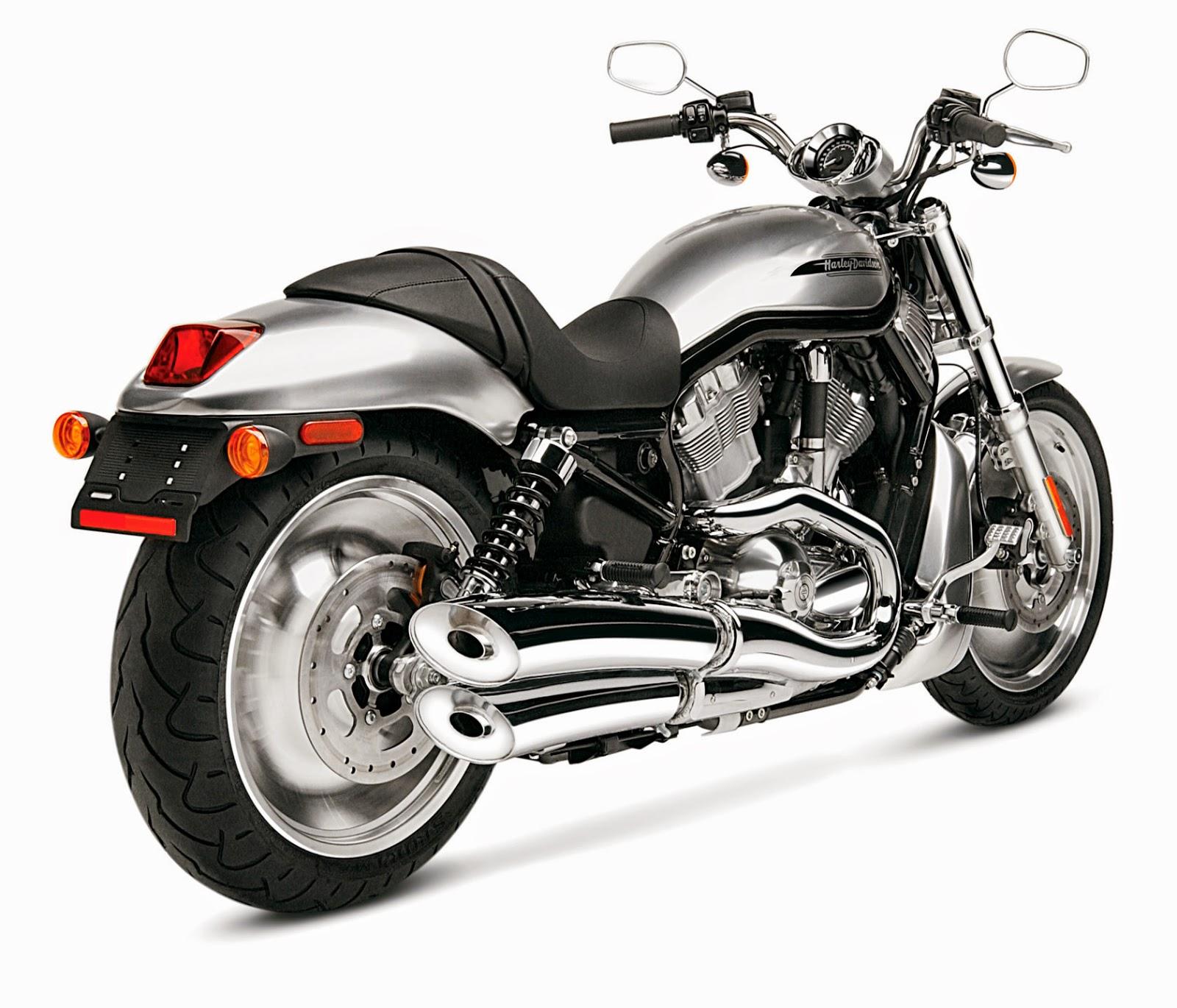 Harley-Davidson VRSCA VRSCB Workshop Service Repair Manual 2004 Download  Content: Service Repair Workshop Manual File type: PDFs zipped ( open  maintoc.pdf ...