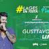 Gusttavo Lima é mais uma atração da Festa do Pinhão 2018