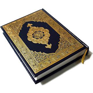Jual Al-Qur'an Terjemahan