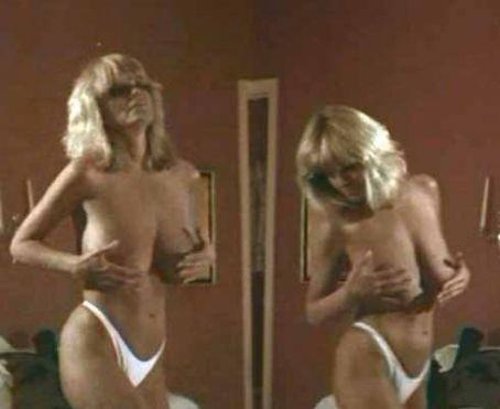 Johnny Carson Carol Wayne Nude