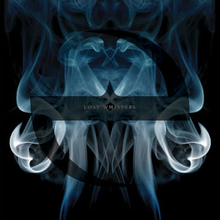 Evanescence - Lost Whispers (2017) - Album Download, Itunes Cover, Official Cover, Album CD Cover Art, Tracklist