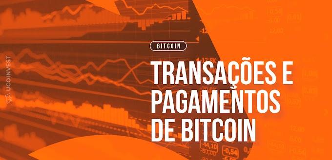 Portugal deve ser o próximo país a reconhecer o Bitcoin como forma legítima de pagamento
