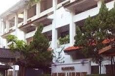 Info Pendaftaran Mahasiswa Baru Universitas 17 Agustus 1945 Surabaya Dan Banyuwangi