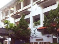 Pendaftaran Online Mahasiswa Baru ( UNTAG-SBY & BANYUWANGI ) 2020-2021