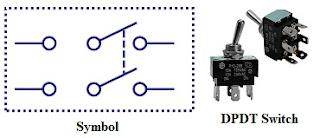 Gambar-Simbol-Saklar-DPDT