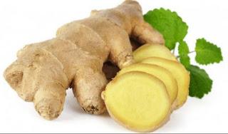 Obat herbal Untuk asma menahun yang terbukti ampuh dan manjur