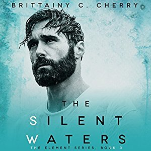 http://www.maureensbooks.com/2017/03/review-silent-waters-by-brittainy-c.html