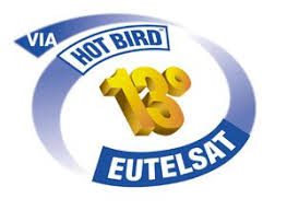 Here is a free list of all Hot Bird 13B TV Channels frequency, Watch your channel on Hot Bird 13B satellite by updating your STB reciever with the following parameters