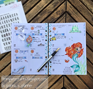 planner-stamping-mermaid-jo
