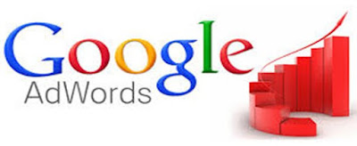 Cách xem lịch sử thay đổi tài khoản trong google adwords