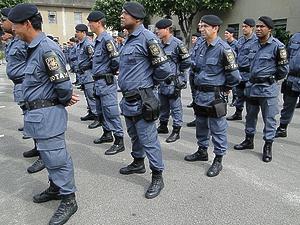 Polícia Militar do Espírito Santo indicia 703 integrantes por motim