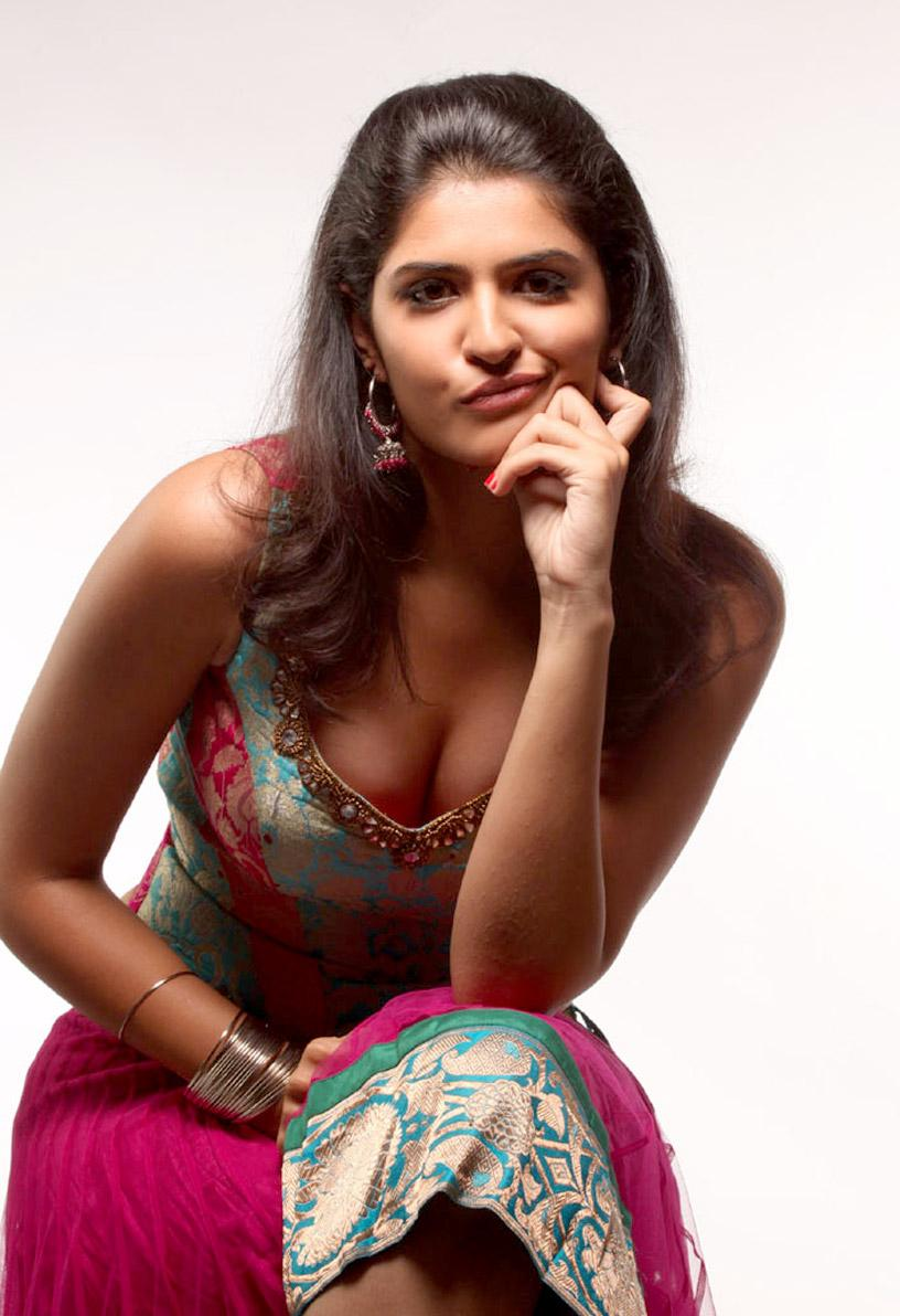 http://www.cinemasstars.com/2016/04/heroine-deeksha-seth.html