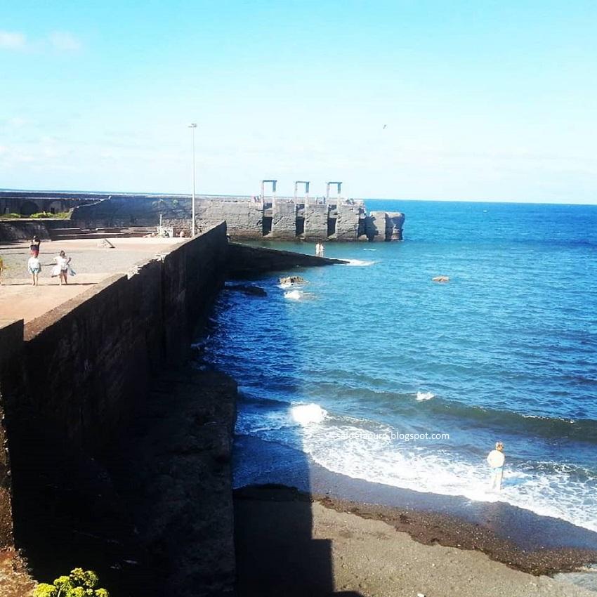 puerto-llumeres-gozon