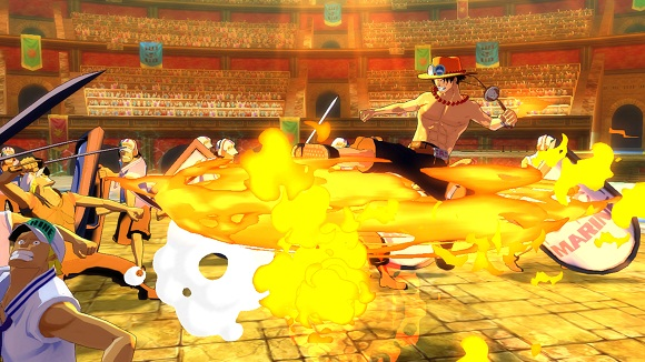 one-piece-unlimited-world-red-deluxe-edition-pc-screenshot-www.ovagames.com-4