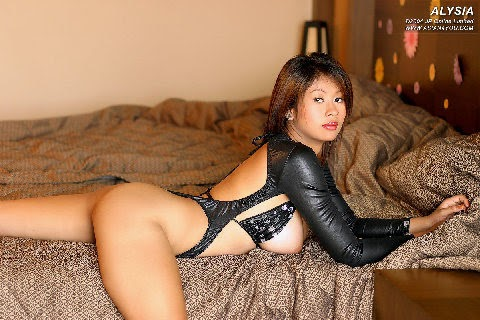 Re Asian4you A4U_Asian_Babes_Database_Nude_Thailand_Naked_Girls_Asian_Hardcore_Porn_CD28 asian4you 04120