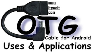 otg-cable-uses-and-application
