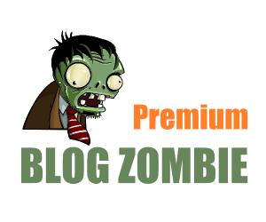 Apasih Blog Zombie itu ?