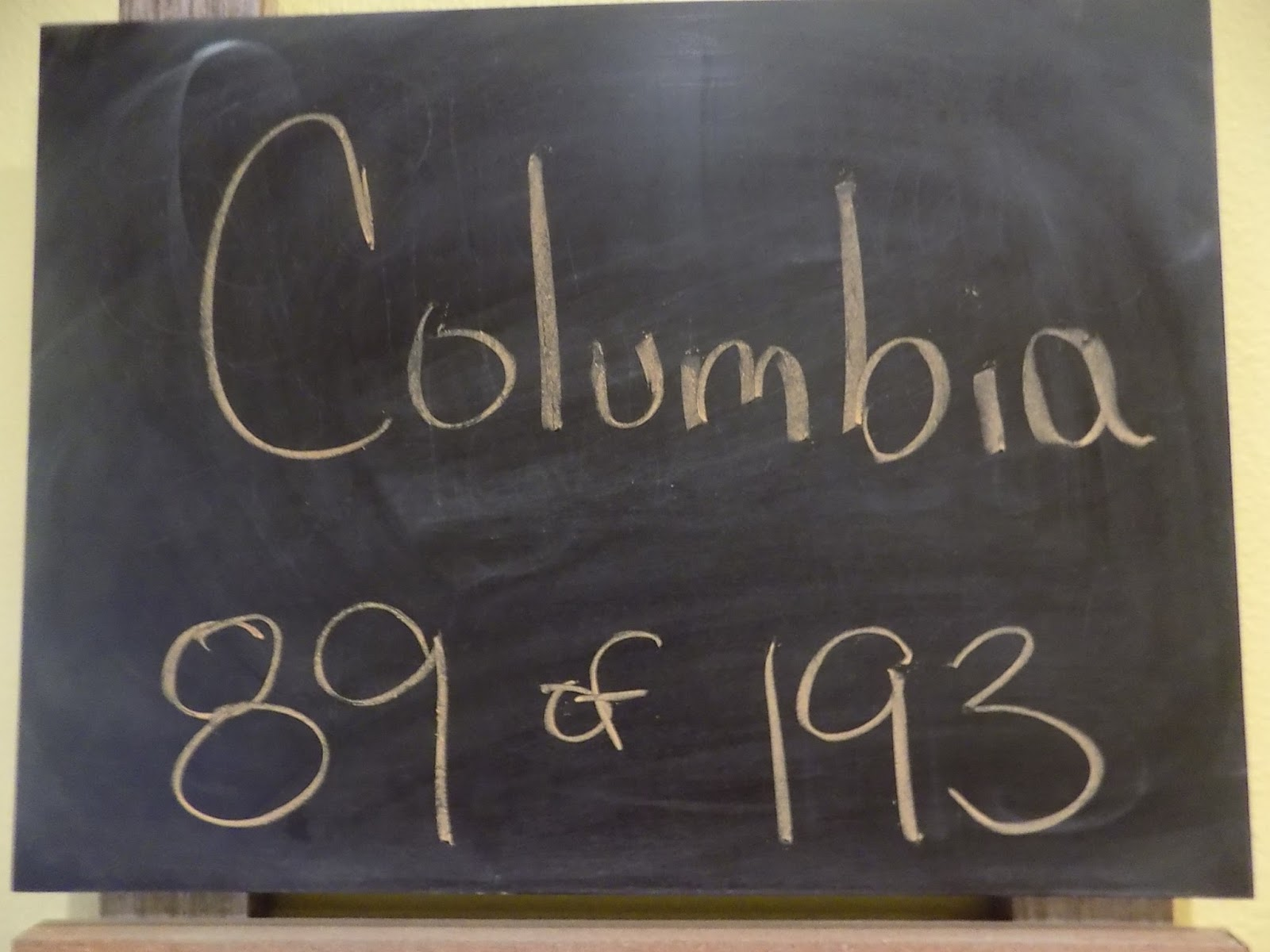 columbia coffee it was our among our trademarks and landmark specifically the coffee axis area there you ll find jeeps full of coffee pickers and
