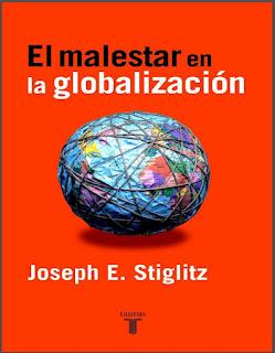 Descargar El Malestar en la Globalización pdf