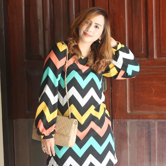 budgetbarbara bohemian dress.jpg