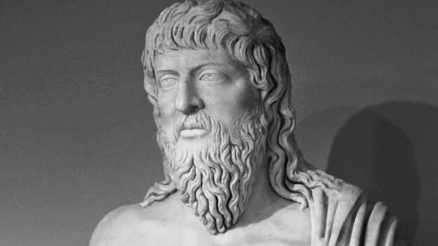 Apollonius : Pakar Geologi Terbesar Yang Memiliki Pengaruh Dalam Dunia Matematika
