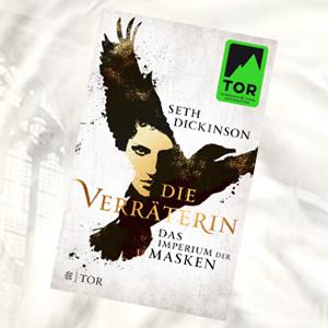 http://www.fischerverlage.de/buch/die_verraeterin-das_imperium_der_masken/9783596296729