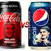 Bolsonaro vai ser garoto propaganda da Pepsi em resposta à Coca-Cola?