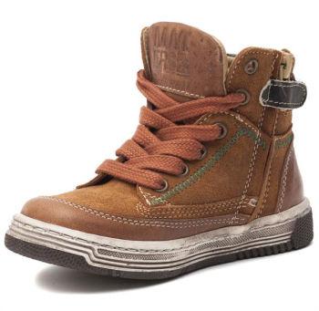 Jongens Kinderschoenen.Muyters Schoenen Voordelige Kinderschoenen Schoenen 2019