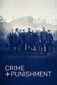 Watch Crime + Punishment Online Free in HD