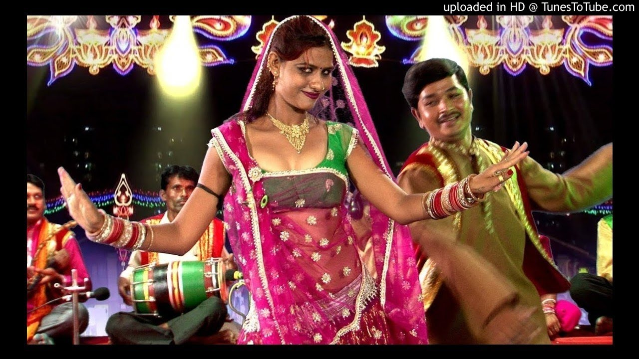 Song Dilbar New