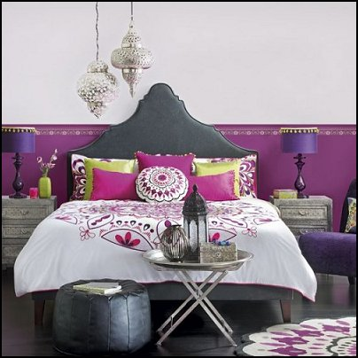 Decorating theme bedrooms maries manor i dream of for Designer inspired bedding