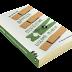 Kitap Önerisi Ayrımcılık Ötekileştirme Ve Dışlama Rehberi