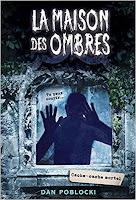 https://lesreinesdelanuit.blogspot.be/2018/03/la-maison-des-ombres-t2-cache-cache.html