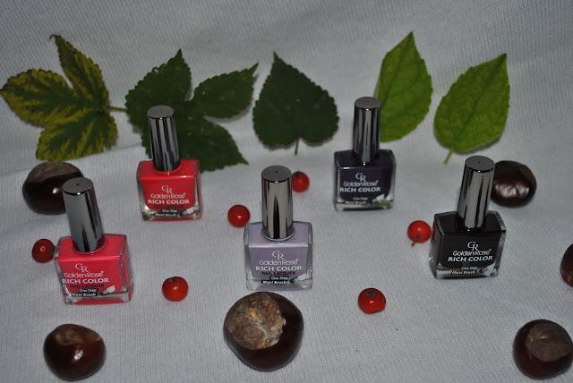różowy czerwony ceglany fioletowy liliowy : 07,17,103, 27 i 117.