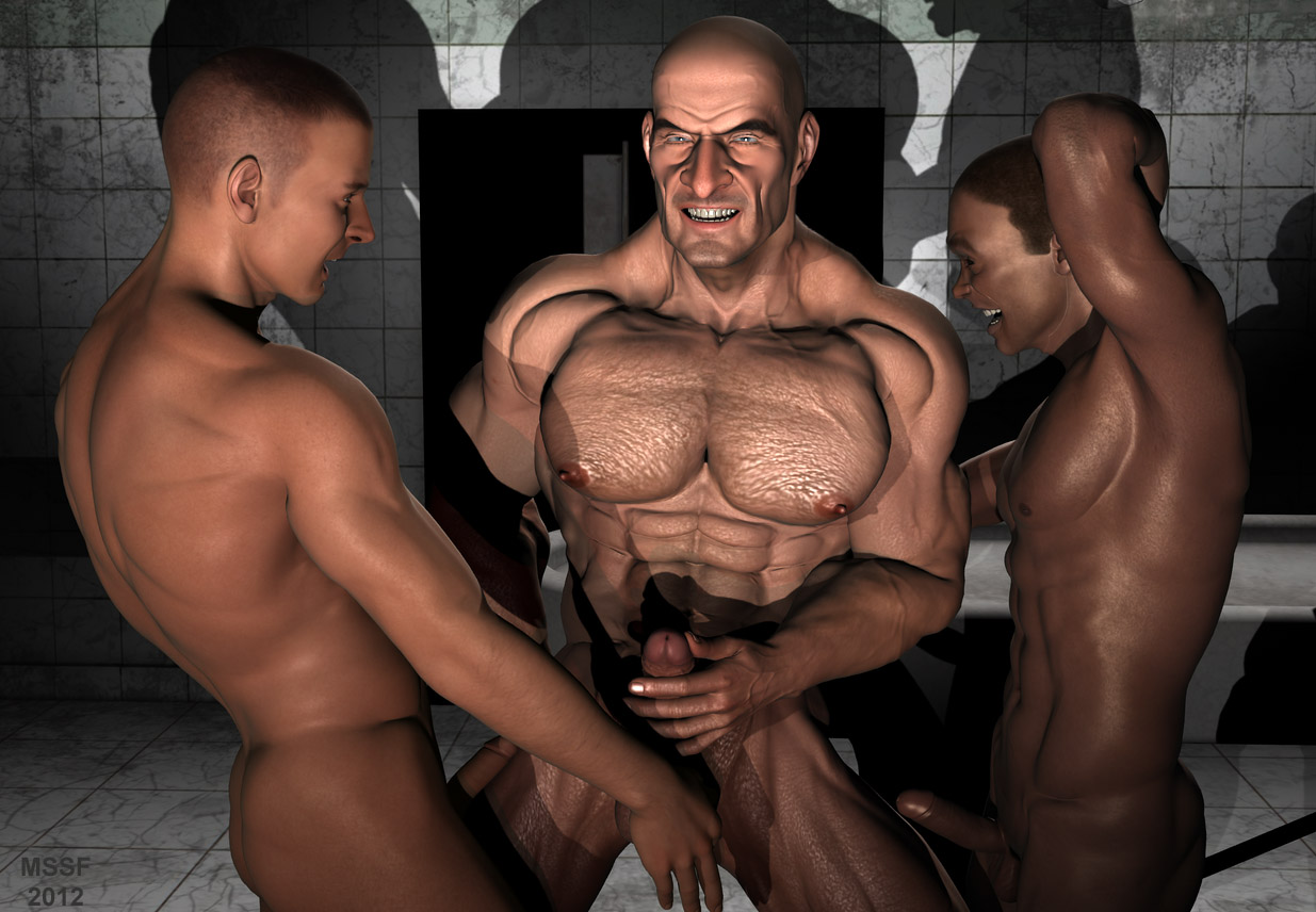 Fucked Gay Muscular Men Porn Sex Videos Asian