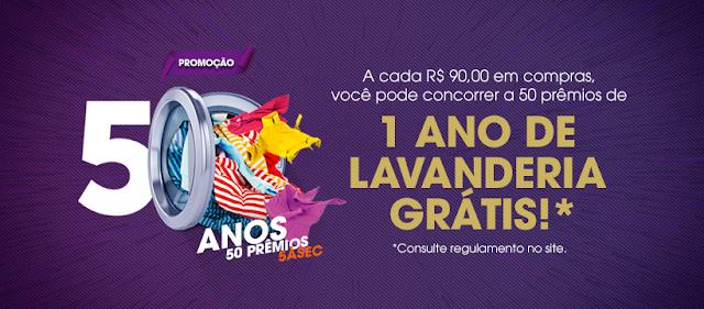"""Promoção: """"50 anos, 50 prêmios 5ÀSEC"""" Blog Top da Promoção www.topdapromocao.com.br #topdapromocao @topdapromocao"""