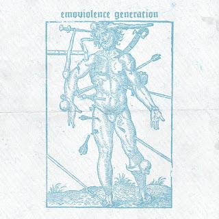 http://emoviolencegeneration.bandcamp.com/album/emoviolence-generation-vol-1