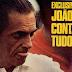 A carta de João Saldanha