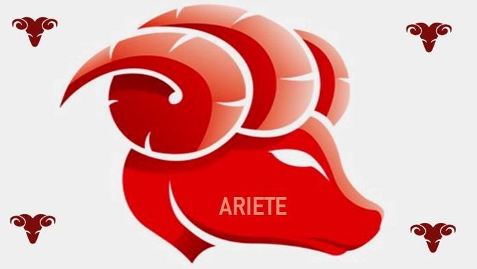 Oroscopo agosto 2019 Ariete