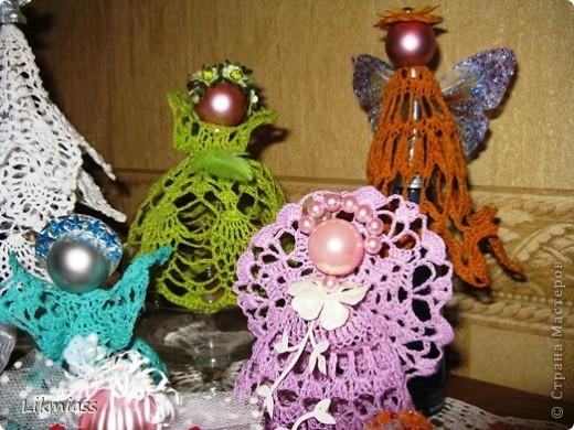 ангелы своими руками, ангелы рождественские, ангелы на елку, ангелочек, своими руками, фото-идеи, ангельское рукоделие, новогоднее, рукоделие, рождественское рукоделие, к Новому году, к Рождеству, идеи ангелов, ангелы, День Ангела, День Влюбленных, идеи, лепка, мастер-класс, мука-соль, Новый год, Пасха, Рождество, рукоделие новогоднее, рукоделие пасхальное, рукоделие праздничное, рукоделие рождественское, фигурки, коллекция, http://handmподарок на день святого Валентина, подарки на день всех влюбленных своими руками, подарок к дню святого Валентина своими руками, день всех влюбленных подарки, подарок на день святого Валентина парню своими руками, что подарить на день влюбленных мужу, подарки на 14 февраля, подарки на день святого Валентина, любовные подарки, подарки для влюбленных, подарок на день святого Валентина девушке своими руками подарок на день святого Валентина мужу своими руками подарок на день святого Валентина жене своими руками подарок на день святого Валентина мужчине своими руками подарок на день святого Валентина женщине своими руками подарок на день святого Валентина любимой своими руками подарок на день святого Валентина любимому своими руками Романтические подарки на день влюбленных, Полезные подарки на день влюбленных, ОригинальныеС учетом хобби любимого С учетом хобби любимого подарки на день влюбленных, подарки на 14 февраля для любимого сделать своими руками, подарки на 14 февраля для любимой сделать своими руками, подарок парню на 14 февраля идеи своими руками как сделать подарок на день святого Валентина своими руками подарки на день всех влюбленных своими руками подарки на 14 февраля своими руками оригинальные подарки на 14 февраля, интерьерный декор на 14 февраля, идеи для украшения дома на 14 февраля, идеи для украшения дома на День Влюбленных, St. Valentine's Day, День Святого Валентина идеи для оформления дома на день влюбленных, интерьерный декор на день смятого Валентина, валентинов день, День любви, День влюбленных,