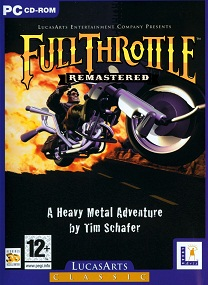 full-throttle-remastered-pc-cover-www.ovagames.com