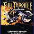 Full Throttle Remastered-RELOADED